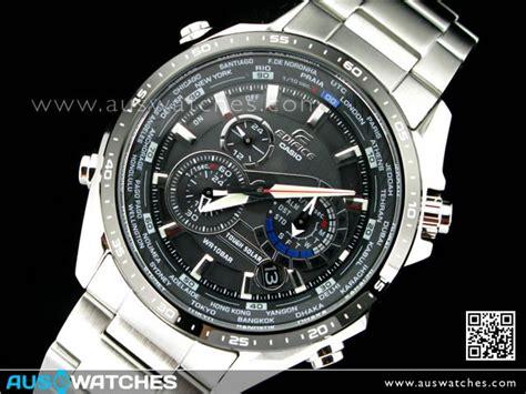Casio Edifice Eqs 500db 1a2 buy casio edifice solar chronograph 5 motors eqs 500db 1a1 eqs500db buy watches
