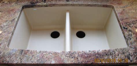 Countertop Radius by Granite Kitchen Countertop Island W 3 8 Top Radius