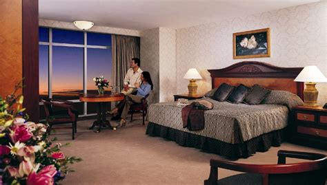 foxwoods hotel rooms hotel r best hotel deal site