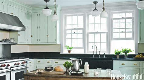 kitchen lumens lighting traditional modern kitchen