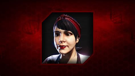 killing floor 2 rae higgins quotes youtube