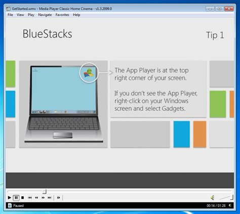 bluestacks auto close apps windroy download