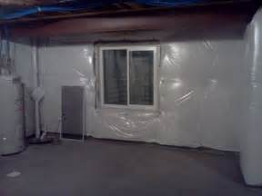 diy basement insulation help finishing basement diy home improvement remodeling