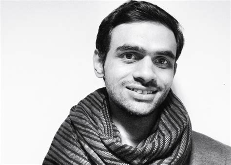 umar khalid biography in hindi bbc news what nationalism means to indian sedition