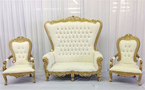 Wedding Chair Rental by Rental Chairs For Wedding Our Designs