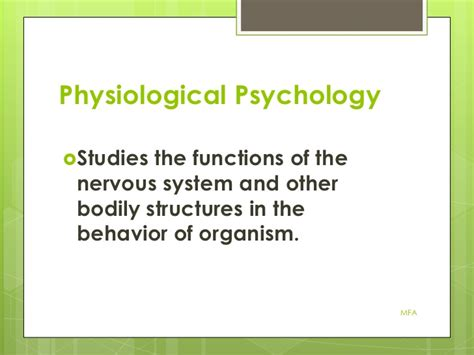 punishing the black marking social and racial structures general psychology chapter 1