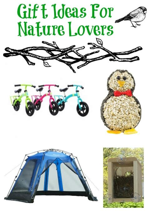 gift ideas for outdoor enthusiasts emily reviews