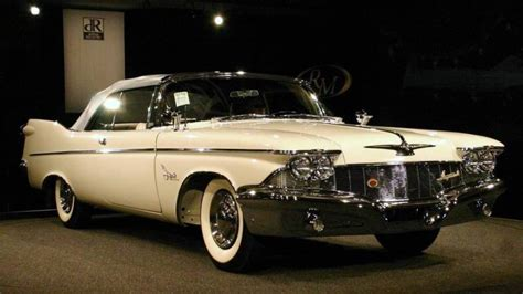 Crown Chrysler Chrysler Imperial Crown Picture 5 Reviews News Specs