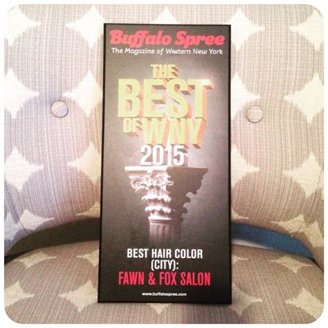 voted best hair dye voted best hair color fawn and fox salonfawn and fox salon