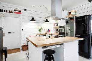 Kitchen Remodel Inspiration Kitchen Inspiration Jelanie