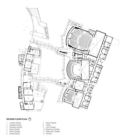 lyric theatre floor plan 100 lyric theatre floor plan the gershwin theatre all tickets inc seating plan lyric