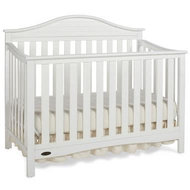 graco signature convertible crib rustic cherry graco crib white graco non drop side 5 in 1