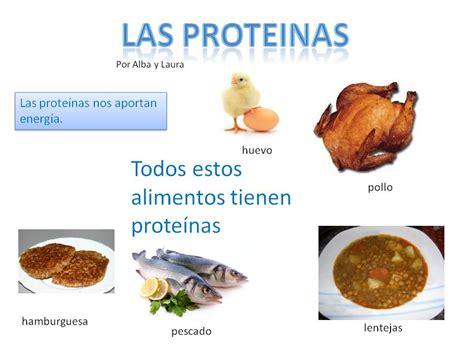 proteinas y grasas diferencias entre tomar hidratos de carbono proteinas y