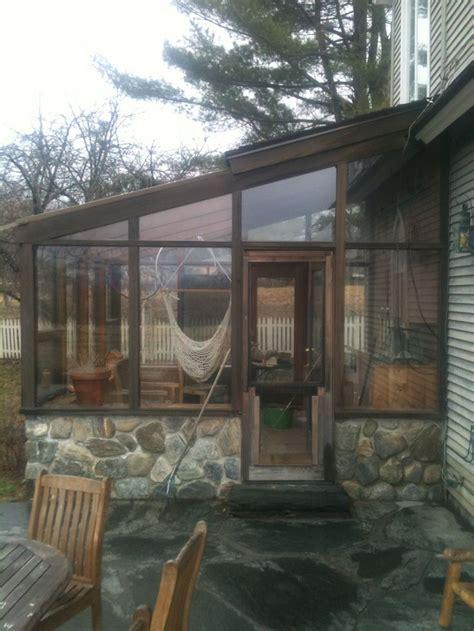Sunroom Glass Panels Custom Glass Panels For Sunroom By Www Glassworksvt