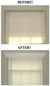 Next Bathroom Blinds by 25 Best Ideas About Bathroom Blinds On