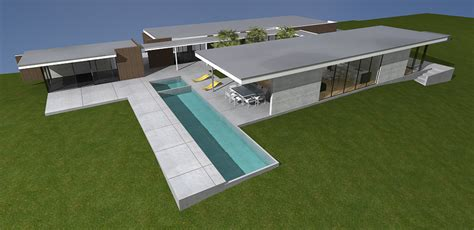 House Design Companies Nz | architectural home builder and house plans project homes