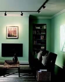 determining track lighting for living room furniture track lighting ideas for living room excellent