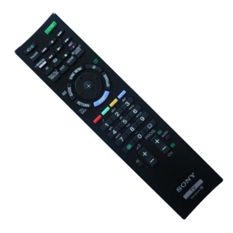 Remote Tv Sony Rm Ed057 sony rm ed041 remote price in pakistan