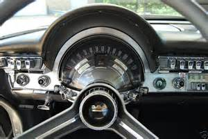 Chrysler Employee Dashboard Chrysler Dashboard