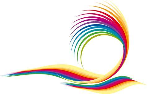 png logo design transparent logo designpng images pluspng