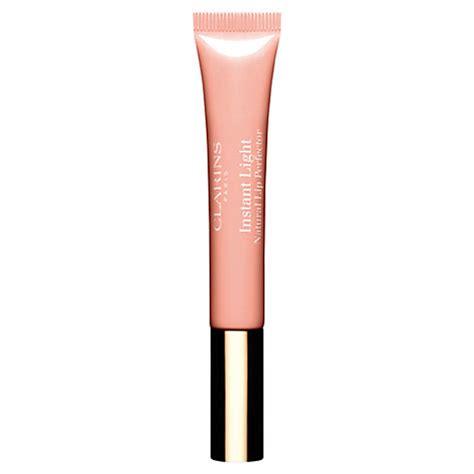 Instant Color Lipstick Arab Hijau buy clarins instant light lip perfector lewis