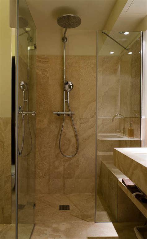 doccia in pietra doccia in pietra di rapolano italystonemarble