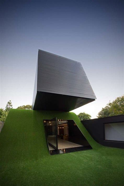 futuristic house designs futuristic house design adorable home