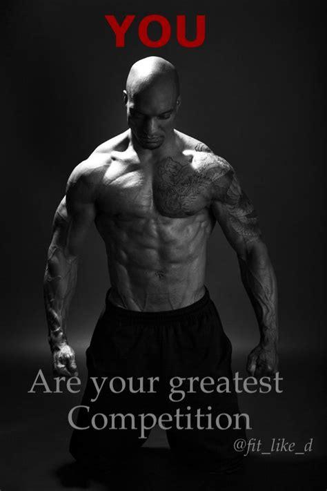 fitness motivation fit   fitness motivation male