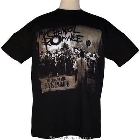 Tshirt Band Trivium Bt006 Anime 17 best images about anime and band t shirts on t shirts attack titan and my