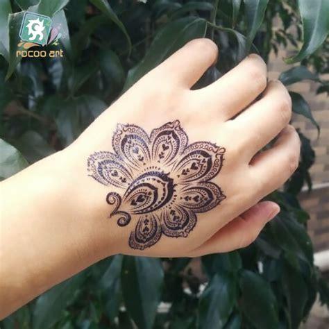 henna tattoo prijs koop laag geprijsde set partijen groothandel