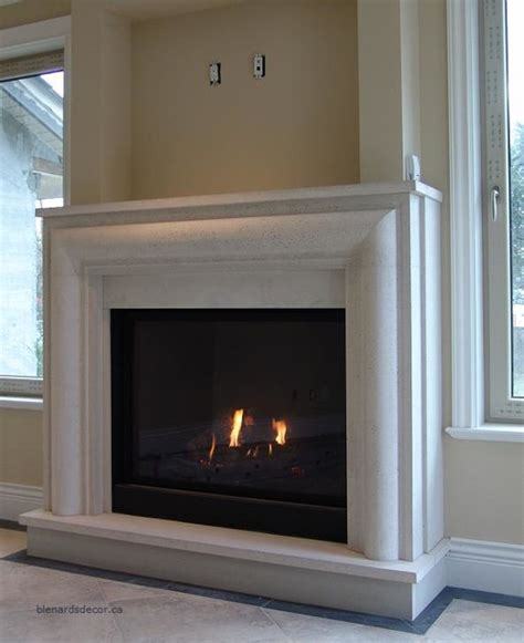 Houzz Fireplace Surrounds by Fireplace Mantel Surrounds