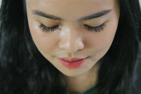 rekomendasi salon eyelash extension paling tahan lama