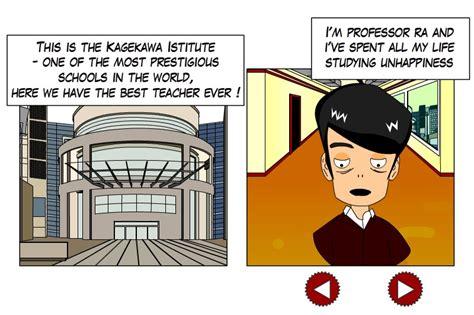 read free read unhappy schools lesson 0 the web