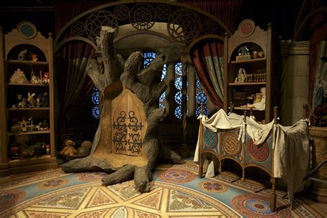 Once Upon A Time Wardrobe by Magic Wardrobe Once Upon A Time Wiki The Once Upon A
