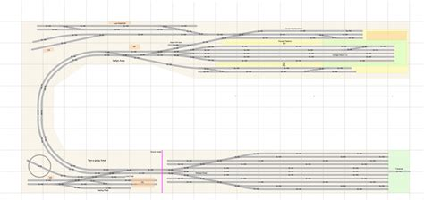 layout plan updated provisional terminus idea updated 6 5 15 layout