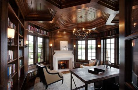 exteriors stunning different types ceilings older homes 33 stunning ceiling design ideas to spice up your home