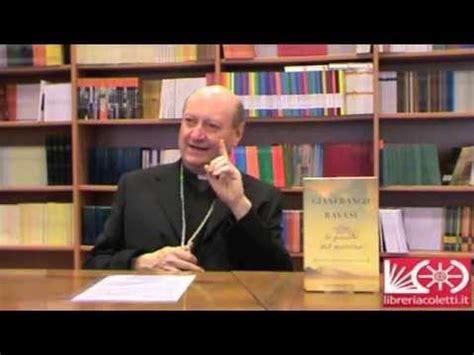 libreria coletti roma s e r card gianfranco ravasi la lussuria i vizi