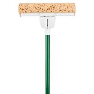 libman brooms mops wood floor sponge mop refill 2027 shopyourway