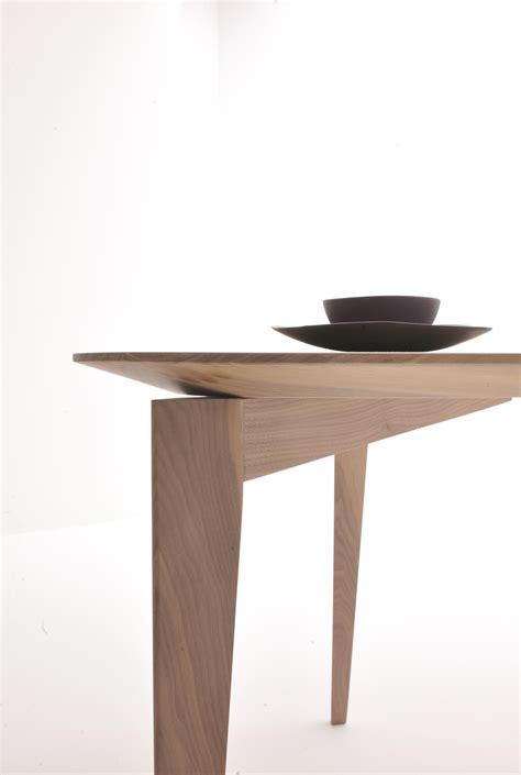 tavolo biedermeier tavolo trident dining tables from morelato architonic