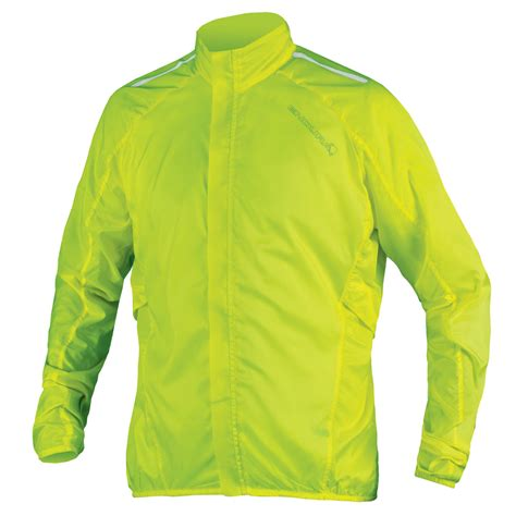 cycling shower jacket wiggle endura pakajak showerproof jacket 2016 cycling