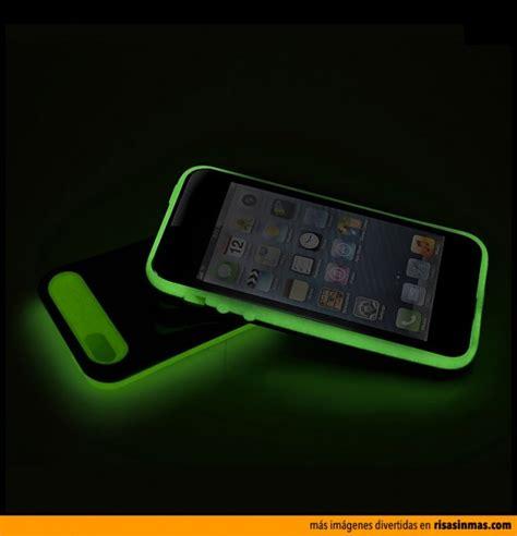 fundas divertidas iphone 5 im 225 genes divertidas de fundas iphone