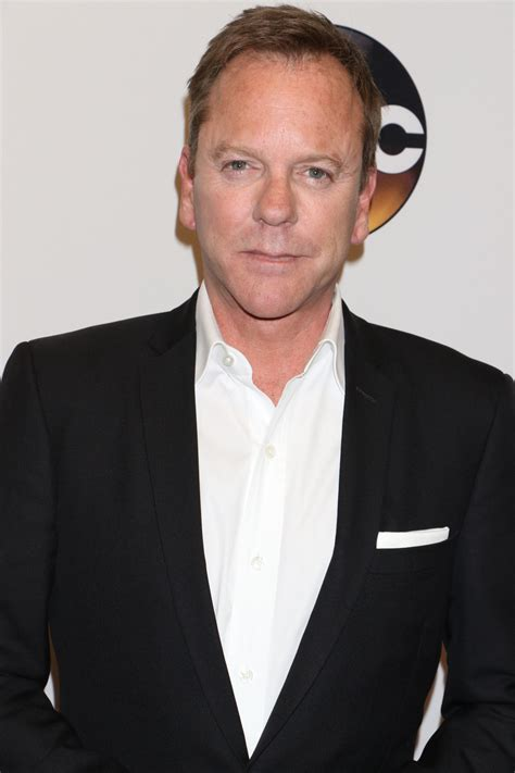keifer sutherland to star in new flatliners movie deadline