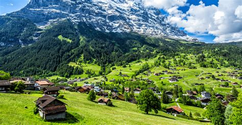 property for sale in grindelwald switzerland investors