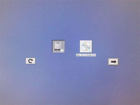 repurposing a mac mini g4 as an itunes server