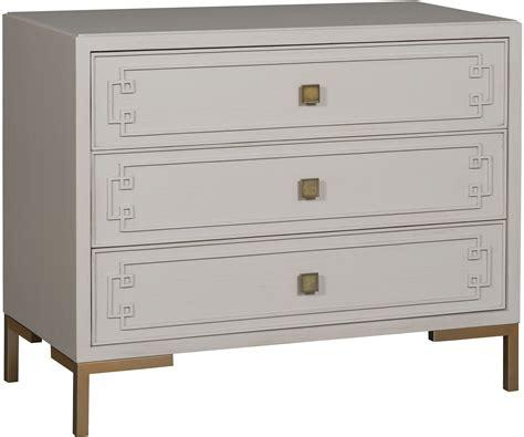 louis shanks bedroom furniture vanguard furniture bedroom mckinney side table cc03g