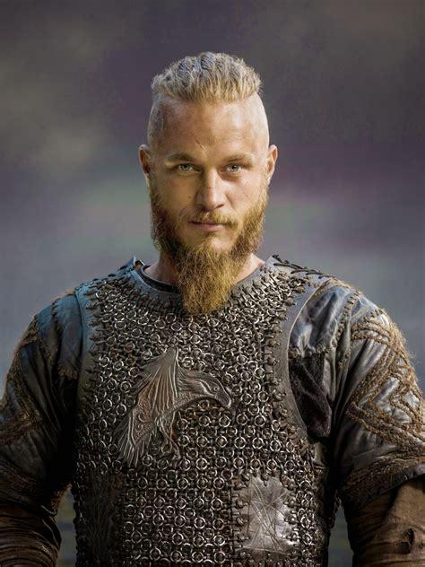 rollo vikings wiki fandom powered by wikia ragnar lothbrok wikia vikings fandom powered by wikia