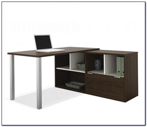 bestar u shaped desk bestar logan u shaped desk desk home design ideas