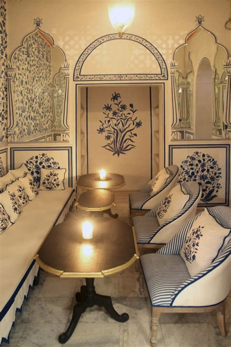 moroccan interior design elements bar palladio interior a new vision for european dining in