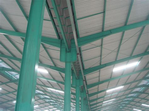 Corong Talang Kotak Jaya Outlet Gutter fibre gutter archives garuda jaya