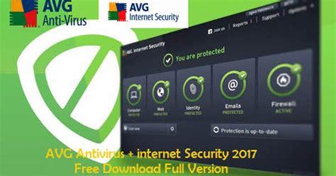 download avg antivirus full version license key avg free download full version with license key antivirus